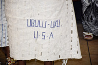 Ubulu-Uku USA 12th National Convention in Dallas Tx,